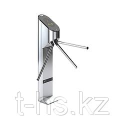 Электронная проходная Praktika PТ-01 c контроллером ЭРА 2000