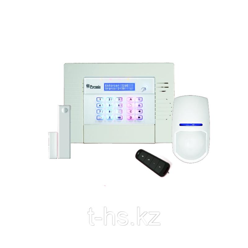 Pyronix KIT-ENFORCER32WE APP/GPRS - Стартовый комплект радиоканальной охранной системы
