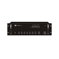 ITC TI-350 Многозонный микширующий усилитель