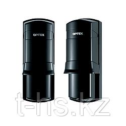 Optex AX-70TN Извещатель периметровый, активный 2-х луч., 20 м