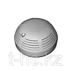 ИП 212-63 Данко Извещатель пожарный дымовой оптико-элекстронный