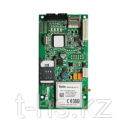 Pyronix DIGI-GPRS - Внутренний GPRS модем для панелей Enforcer32-WE и PCX