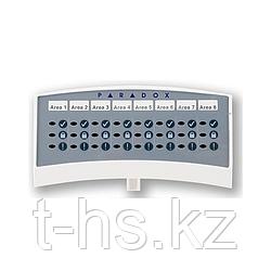 Paradox ANC1 модуль индикации охранно-сигнализационных систем