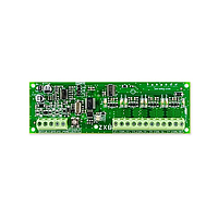 Paradox ZX 8 Расширитель на 8 зон к контрольным панелям серии EVO