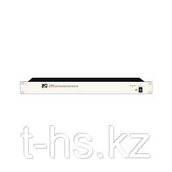 ITC Т-6241 Преобразователь сигнала