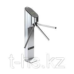 Praktika-t-01 Турникет трипод с планками
