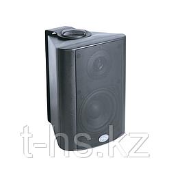 ITC T-775 Настенный динамик 30Вт