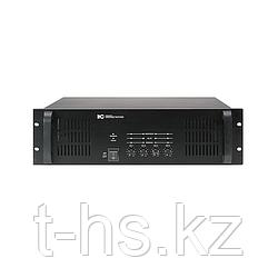 ITC T-4S240 Усилитель мощности 4-х канальный