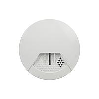 Paradox SD 360 Автономный противопожарный дымовой датчик