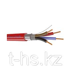 Паритет КСВВнг(А)-LS 4х0,50 мм кабель (провод)