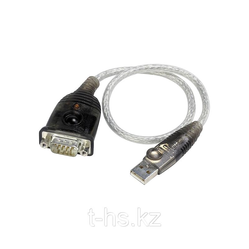 Pyronix RS232USB - Адаптер-переходник USB-RS232