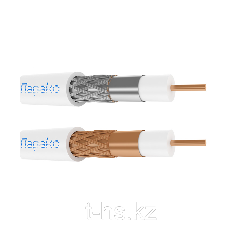 Паритет РК-75-3,7-361 кабель (провод)