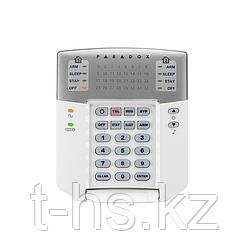 Paradox K32 LED Клавиатура 32 зоны, проводная