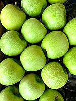 Яблоки Грэнни смит 1 кг