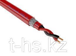 Паритет КСРВ нг(А)-FRLS 2х2х0,80 кабель (провод)