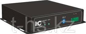 ITC Audio VA-6000T Терминал детектор