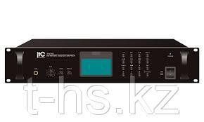 ITC Т-6700R Програмное  обеспечение