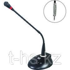 ITC TS-338 Прфессиональный конференц микрофон