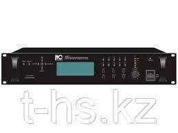 ITC MPT-240 Усилитель мощности