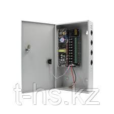 SIWD1208-09CB Блок питания