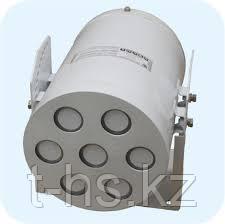 ГГПТ-7,0  генератор газового пожаротушения