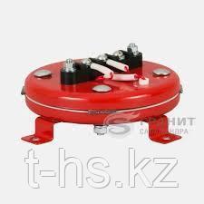 АГС-11/1 Генератор огнетушащего аэрозоля