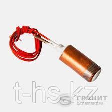 ВРТХ-7,5 комбинированный узел запуска