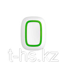 Button белый Беспроводная тревожная кнопка для экстренных ситуаций