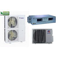 Кондиционер канальный GREE-18 R410A: GU50PS/A1-K/GU50W/A1-K (без соединительной инсталляции)