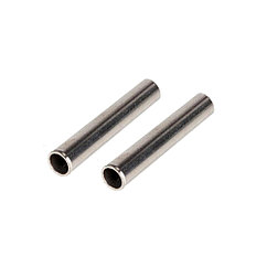 Трубка стальная для игольчатого крана диаметр 8 мм.