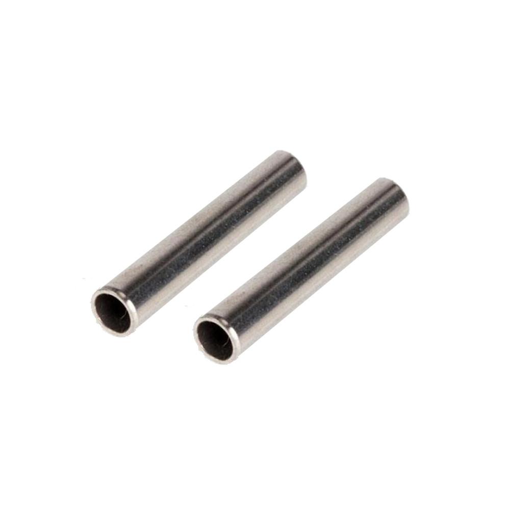 Трубка из стали для игольчатого крана 10 мм