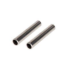 Трубка стальная для игольчатого крана диаметр 10 мм.