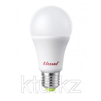 Светодиодная лампа А60 13вт Е27