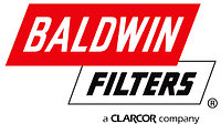 Воздушные фильтра Baldwin  (Air Filters)