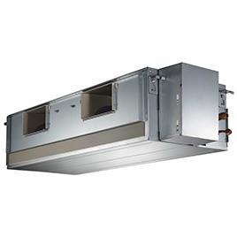 Кондиционер канальный Almacom ACD-120HM