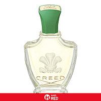 Creed Fleurissimo 500