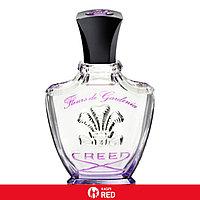 ТЕСТЕР Creed Fleurs de Gardenia(75мл)