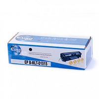 Картридж Samsung MLT-D101S для ML-2160/2162/2165/2167/2168/SCX-3400/3405/3407/SF-760 (EURO PRINT)