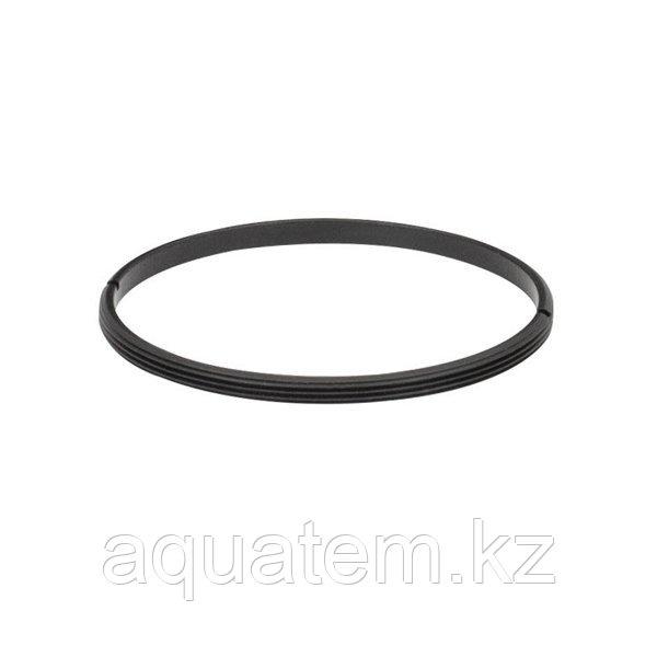 Кольцо уплотнительное для системы Аквафор Трио Норма (236)