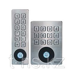 Proxy-KeyMH Считыватель клавиатурный и проксимити карт