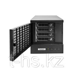 TRASSIR DuoStation AF 16 Сетевой видеорегистратор на 16 каналов
