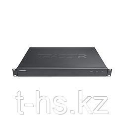 TRASSIR MiniNVR AF 16 Сетевой видеорегистратор на 16 каналов