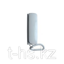 Рупор-ДТ Базовый блок переговорного устройства