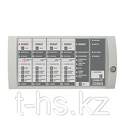 С2000-ПТ Блок индикации и управления