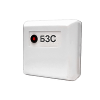БЗС Блок защиты сетевой