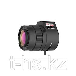 Hikvision TV2713D-4MPIR Объектив 2,7-13 мм