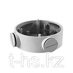 Hikvision DS-1260ZJ монтажная коробка
