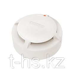 ДИП-34А-04 Извещатель пожарный дымовой оптико-электронный адресно-аналоговый