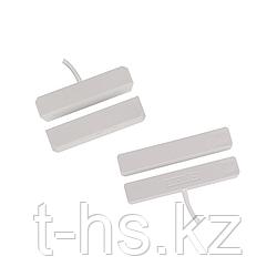 С2000-СМК Эстет Извещатель магнитоконтактный адресный