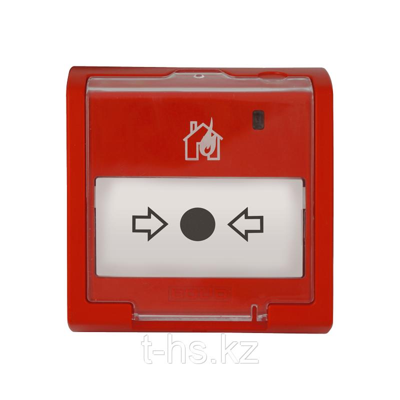 ИПР 513-3АМ Извещатель пожарный ручной адресный